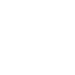 Agena Bioscience Logo for Certified Labs